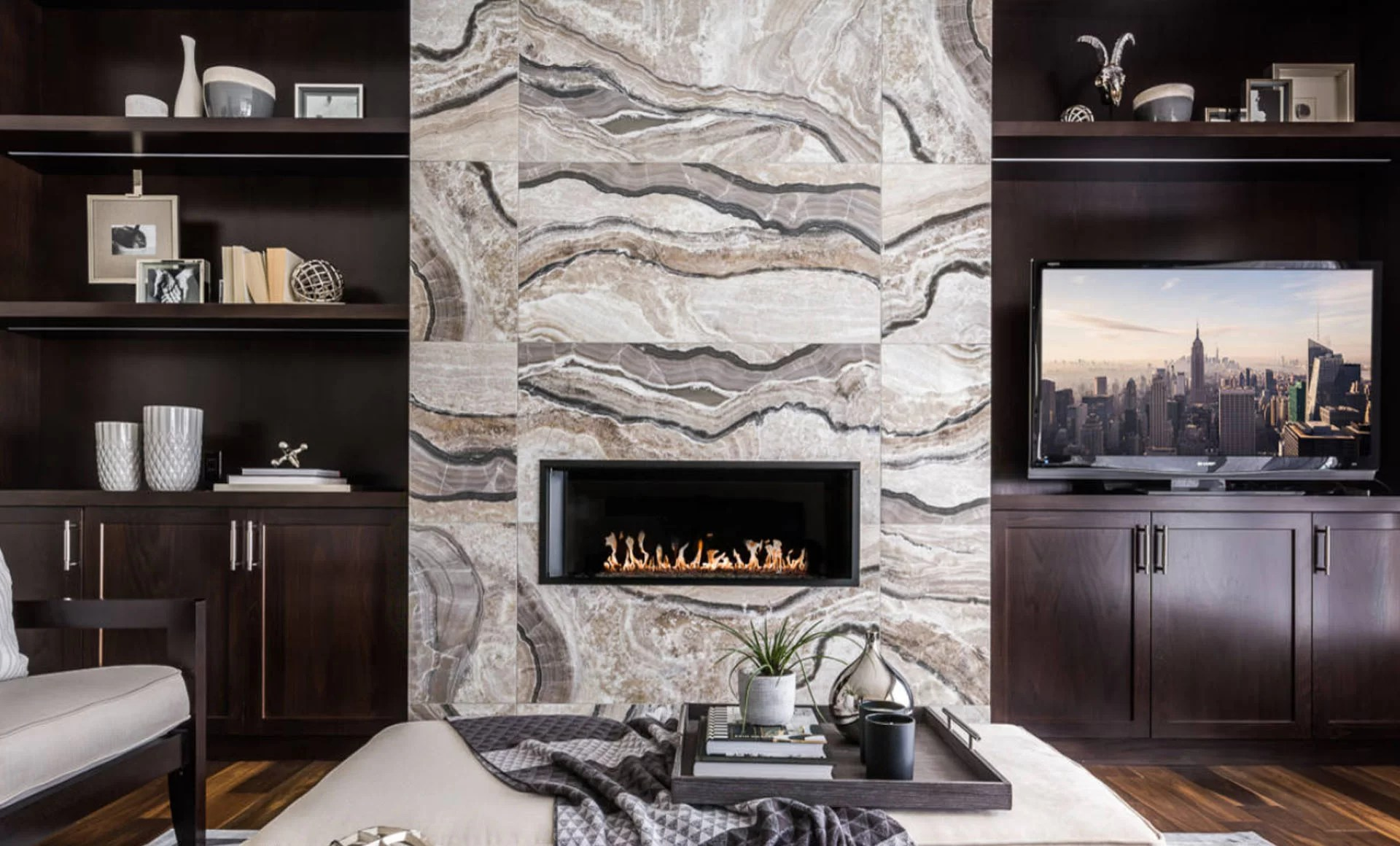 Tile Around Fireplace Ideas Fireplace Fundamentals 13 Fireplace Ideas To Spark Up Your Home