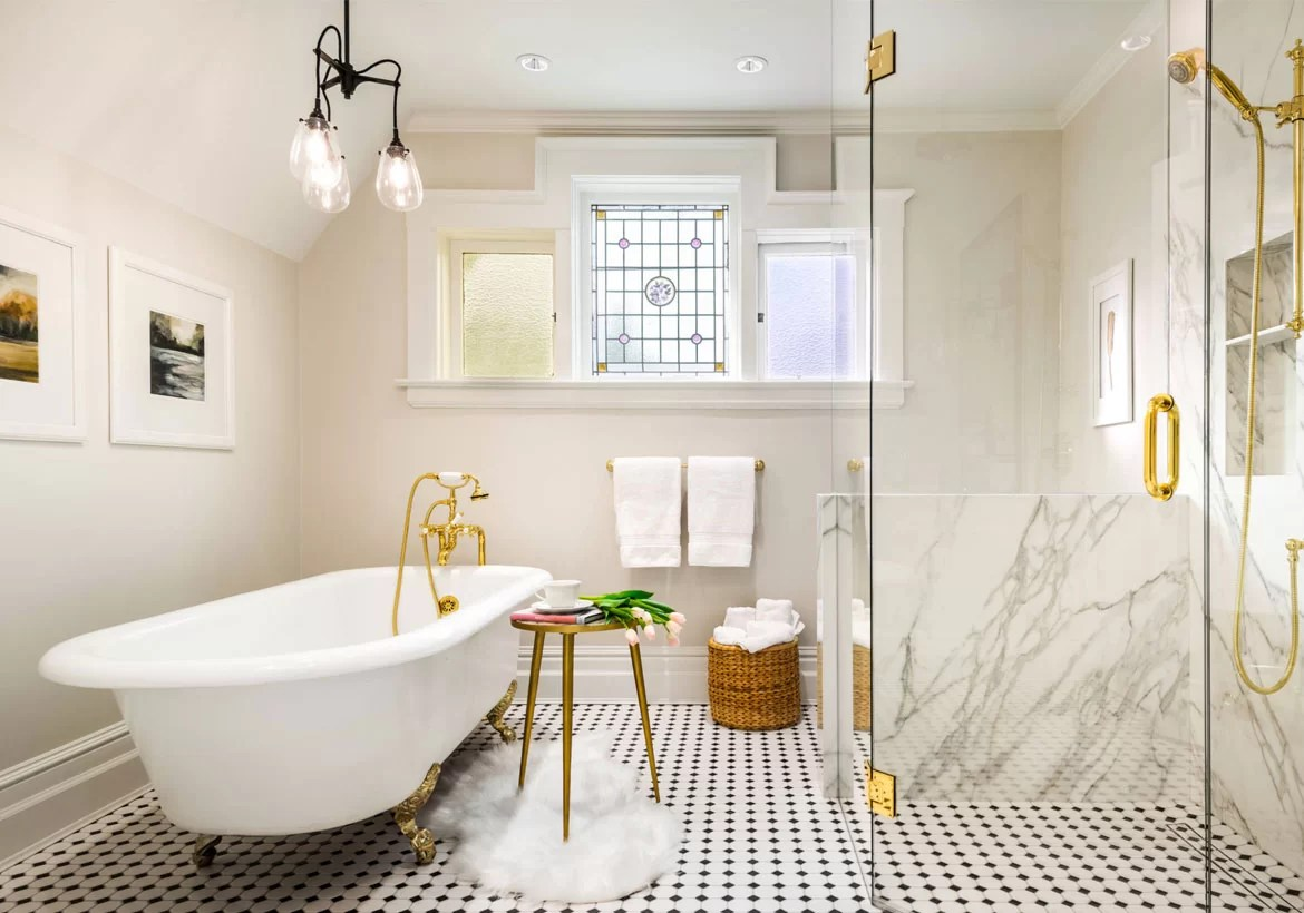 Bathroom Home Interior Design 12 Bathroom Trends For 2019 Home Remodeling Contractors