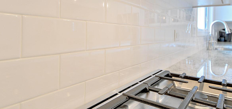 creative subway tile backsplash ideas kitchen sebring subway tile tile kitchen backsplash kitchen backsplash ideas