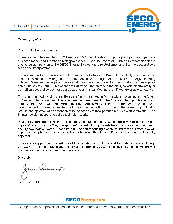 cover letter for resume for graduate school