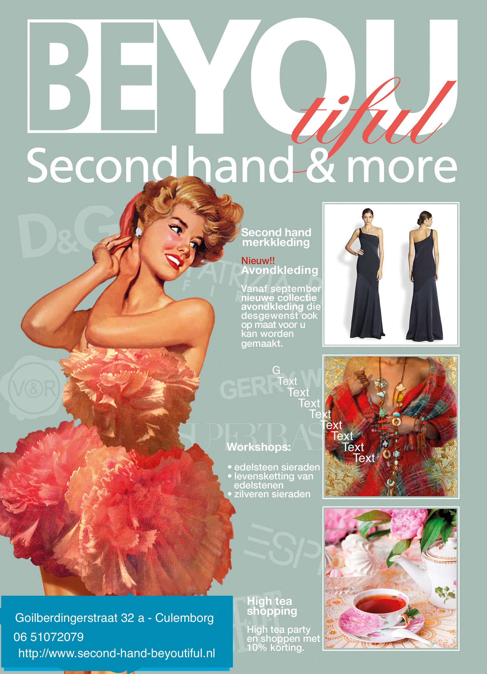 Second Hand Designer Möbel Beyoutiful Second Hand And More