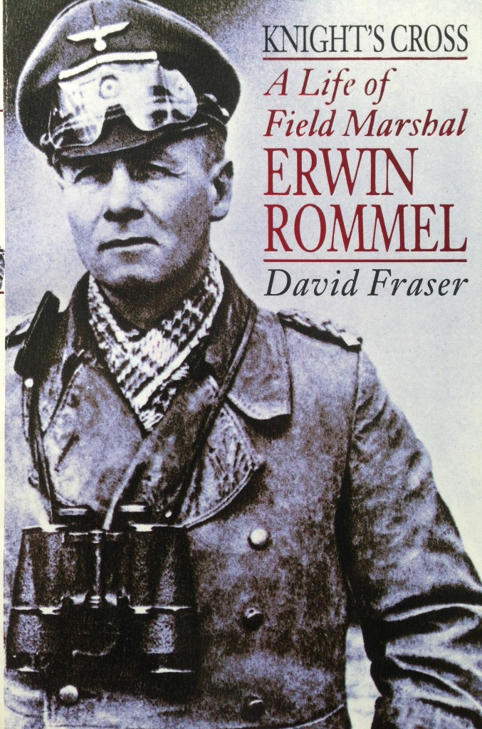Chances Quotes Wallpaper Erwin Rommel Quotes Quotesgram