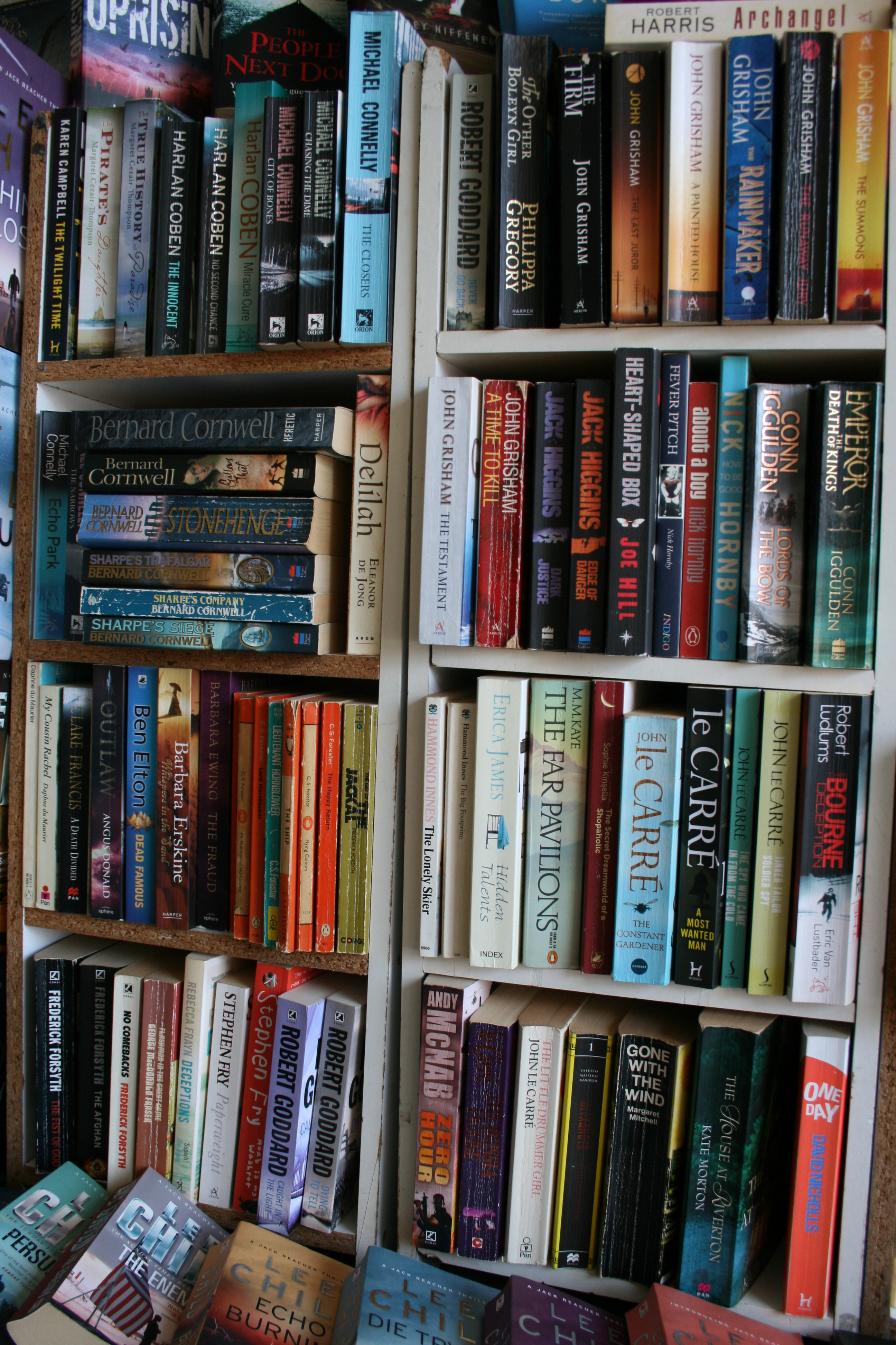 Second Hand Designer Möbel Second Hand Books Second Hand Tales