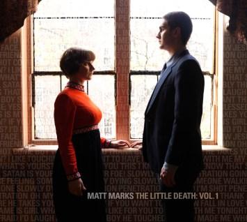 the_little_death_album_cover_1-1