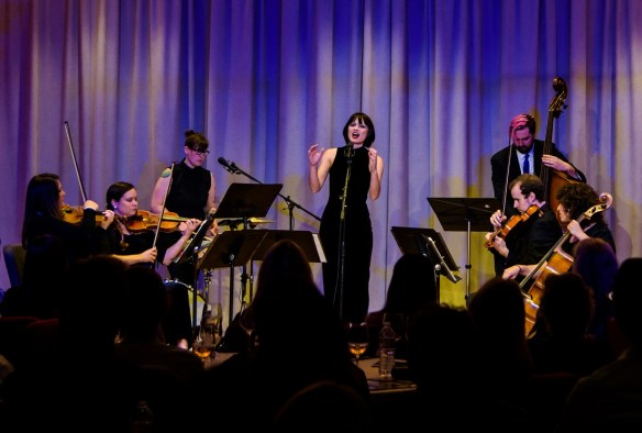 seattle-rock-orchestra-quintet