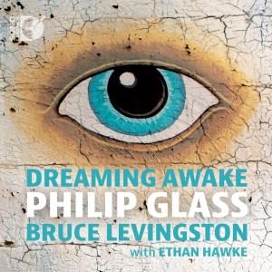 dsl-92205-dreaming-awake-cover