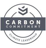 http://i0.wp.com/secondnature.org/wp-content/uploads/2015/10/SecondNature_Carbon_Blue.jpg?resize=161%2C168