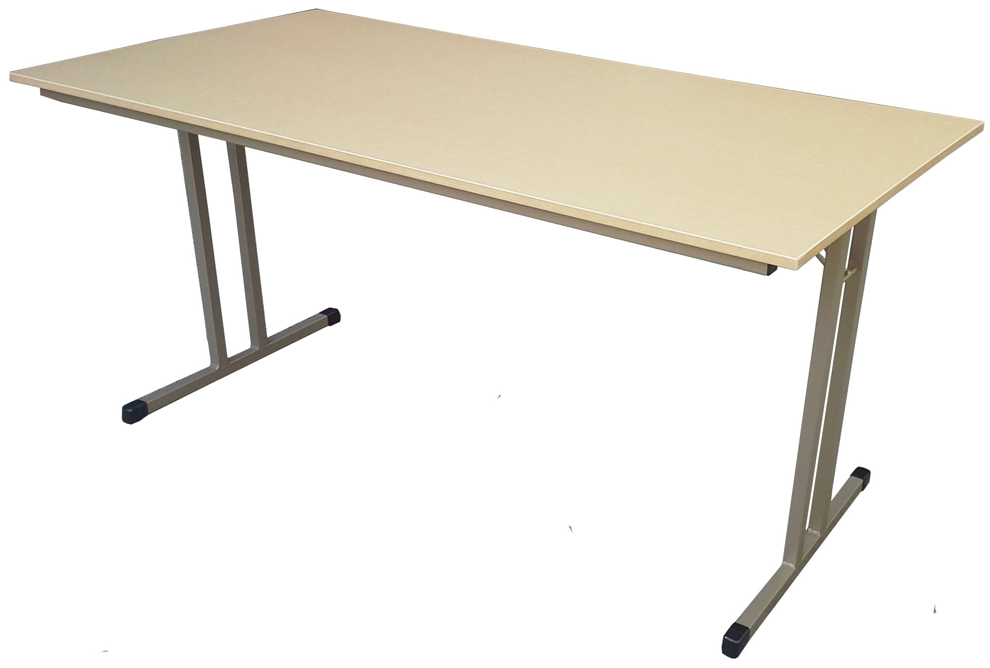 Folding Legs For Table Cheap Steel Table Legs Portable