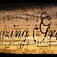 Hymn_Sing