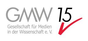 GMW2015 Logo