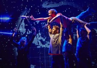 best-shows-london-6
