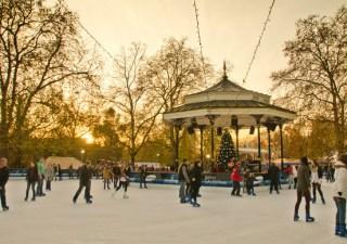 hyde-park-ice-rink-skating-london-winter-wonderland