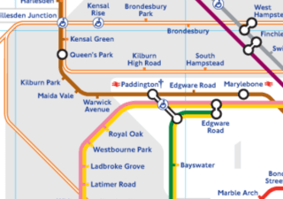 tube-lies-london