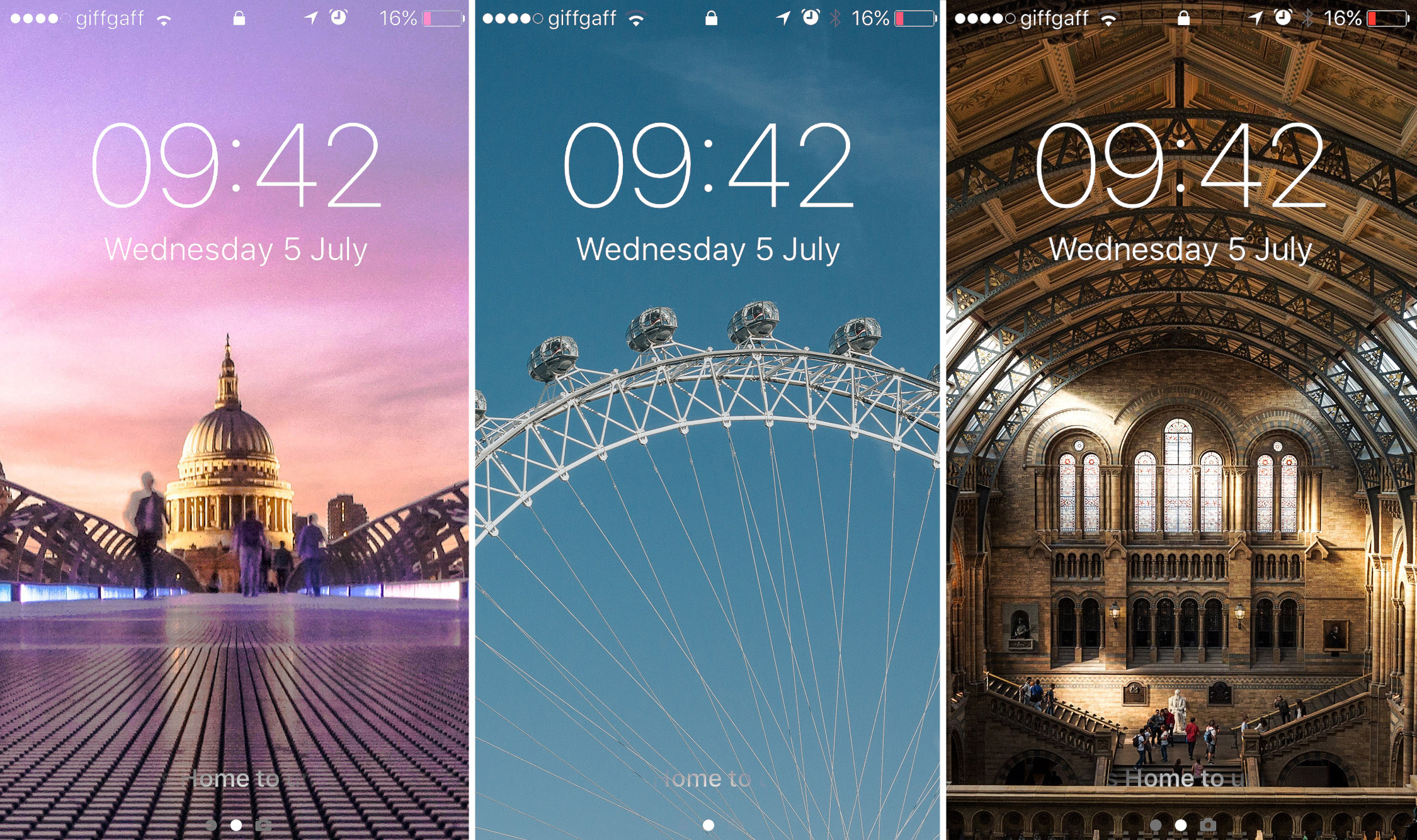 Free Wallpaper Downloads Download 23 Free Hd Phone Wallpaper Photos With A London Theme