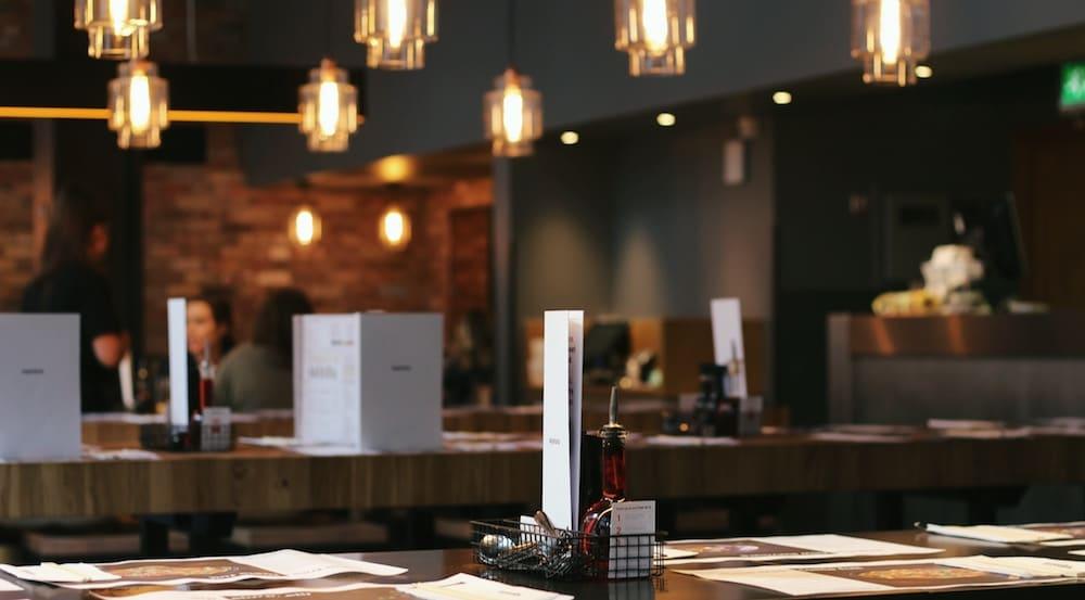 Restaurant Menu Design 13 Tricks To Maximise Orders And Profitability