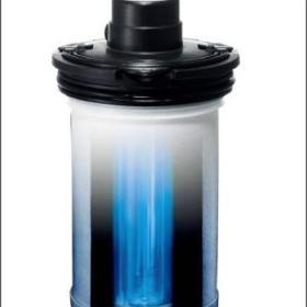 Tecnología de los filtros de agua eSpring