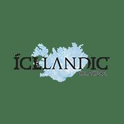 500-icelandic