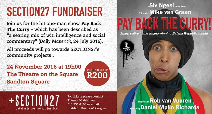 s27-fundraiser-invite-2016