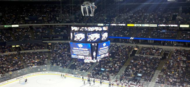 Preds preview blog pic