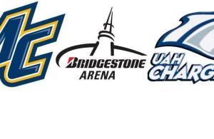 NCAAhockeyATBridgestone4