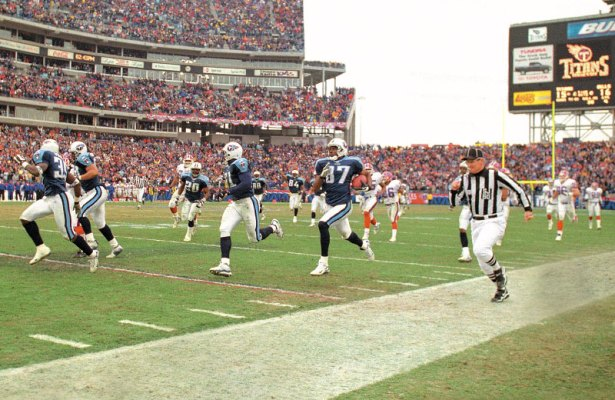 music_city_miracle_12