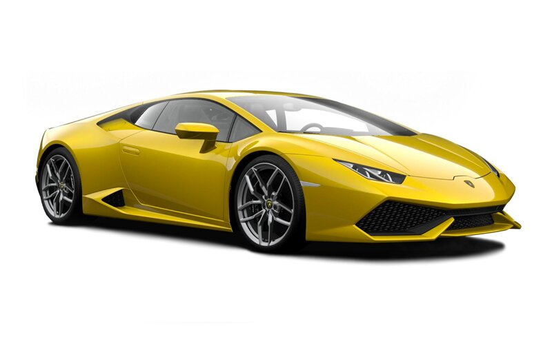 Car Wallpapers With Names Top 4 Italian Car Brands Sector Definition