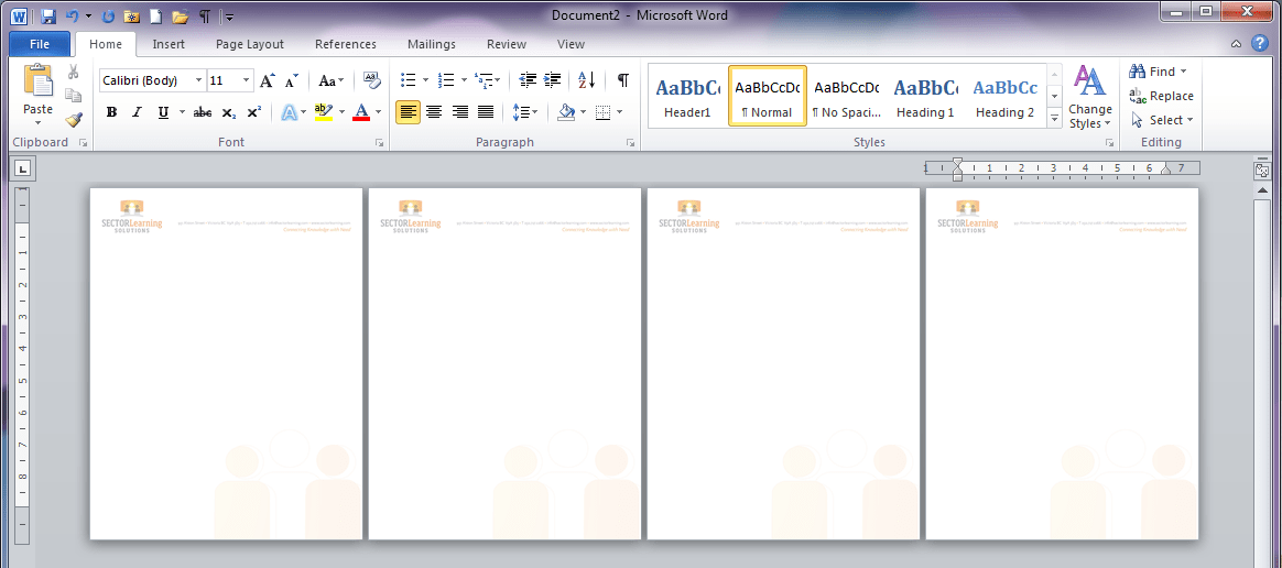 letterhead design office junior accountant resume sample doc resume letterhead design