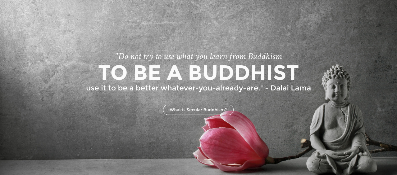 Whatever Quotes Wallpaper Home Secular Buddhism