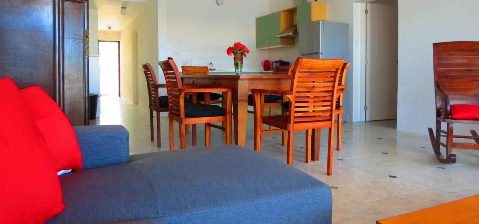 A Plus Keuken Tienen Apartment Breezy Island Time Vacation Rentals