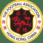 Prediksi Hong Kong vs Kamboja