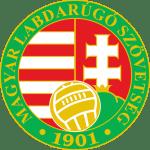 Prediksi Kepulauan Faroe vs Hungaria