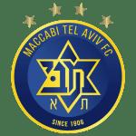 Prediksi Bola Hajduk Split vs Maccabi Tel Aviv