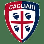 Prediksi Bola Bologna vs Cagliari