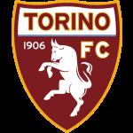 Prediksi Torino vs Empoli
