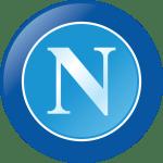 Prediksi Dynamo Kiev vs Napoli