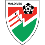 Prediksi Maladewa vs Bangladesh