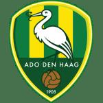Prediksi ADO Den Haag vs Groningen
