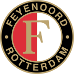 Prediksi Feyenoord vs Twente