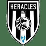 Prediksi Heracles vs Twente