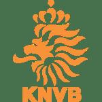 Prediksi Belanda vs Yunani