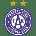 Prediksi Bola Astra vs Austria Wien