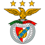 Prediksi Benfica vs Besiktas