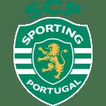Prediksi Sporting CP vs Legia Warsawa