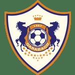 Prediksi Bola Fiorentina vs Qarabag