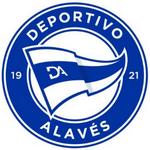 Prediksi Deportivo Alaves vs Granada