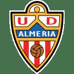 Prediksi Almeria vs Sevilla II