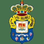 Prediksi Bola Sevilla vs Las Palmas