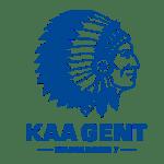 Prediksi KAA Gent vs Shkendija