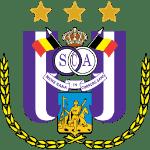 Prediksi Bola Saint Etienne vs Anderlecht
