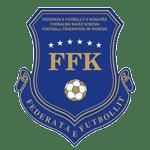 Prediksi Finlandia vs Kosovo